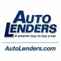 Auto Lenders Newtown Square