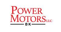 Power Motors BK