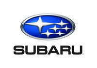 Carbone Subaru logo