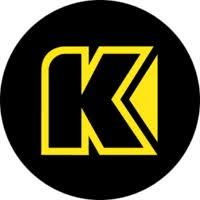 Kendall Chevrolet of Marysville logo