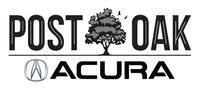 Post Oak Acura