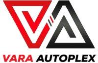 Vara Autoplex logo