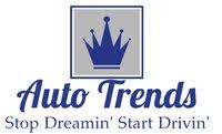 Auto Trends LLC logo
