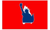 NY Off Lease