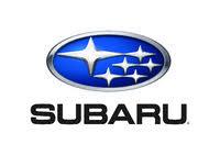 Bert Smith Subaru logo