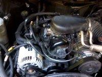 4.3 engine knock