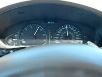 Speed check