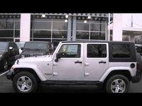 le jeep resemblabe