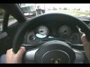 Gallardo Car and Driver