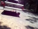 short clip of my glasspacks