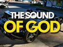 nice sound!!!