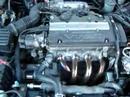 1992 Honda Accord Rev Up. It's an I4 DOHC VTEC