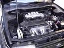 Nissan sentra B13 1993 negro 2 pts,Multilock,alarma,polarizado,llanta y bateria NUEVA!! Mas fotos: www.autosnewyork.com