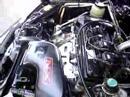 Toyota Tercel DX 1995 NEGRO, 4 puertas,Caja Automatica,Direccion Hidraulica,Aire Acondicionado,2 bolsas de aire,Polarizado,Candado Multilock,Alarma,Radio Full Extras. Tel:830-1549 Fdo Vargas www.autos...