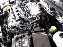 Nissan Sentra B14 1999 GXE,BLANCO,Automatico,4 puertas,Full Extras,CD, Vidrios Electricos,Aire Acondicionado,Direccion Hidraulica,Bateria NUEVA,Alarma,Polarizado,MOTOR COMO NUEVO!,Candado tipo Multilo...