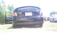 This is my car with some mods