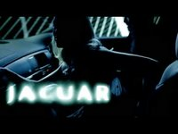 2009 Jaguar XFR & XKR Commercial