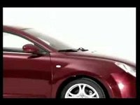 CAR Magazine takes a look at the Alfa Romeo MiTo.