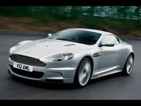 Chris Harris drives the new flagship Aston Martin, the DBS. Is this car more than an upgraded DB9? Chris finds out.