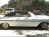 check out this rare 59 chevy impala. AWESOME!!!!!