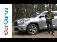 Midsize hybrid SUVs dont come much better equipped or priced than the Toyota Highlander Hybrid, which has been out for three generations. Is a semi-luxury SUV sometimes powered by electricity worth al...