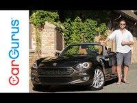 "The Mazda Miata's small size and plucky, upbeat looks have unfairly earned it a reputation as soft or ""a hairdresser's car."" If only there was a car that had all the attributes of the Miata but in a p..."