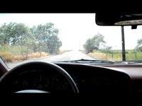 Supra road run